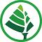 植物说-植物科普和绿植养殖知识平台